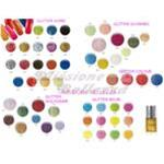 SMALTO COLOR EFFECT 15 ML ALLURE